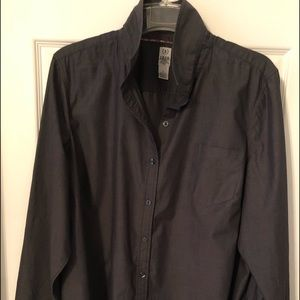 Shirt (3for$33)